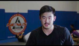 Best Jiu Jitsu in Australia